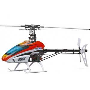 Вертолет Pilotage Blade 450 3D, р/у, RTF, RC13876