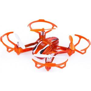 Квадрокоптер Pilotage Skycap micro, р/у, с камерой, (оранжевый) RTF, RC18167