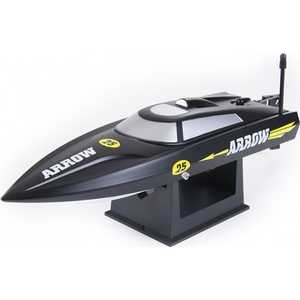 Катер Pilotage Arrow 25, р/у, (черный) RTR, RC15830