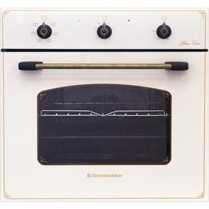 Электрический духовой шкаф Electronicsdeluxe 6006.03 эшв- 010