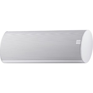 Центральный канал Canton CD 250.3 silver canton cd 1090 white high gloss пара