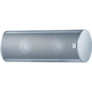 Акустическая система центрального канала Canton CD 250.3, white high-gloss