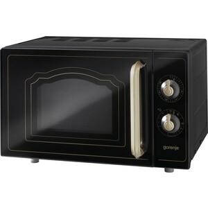 Микроволновая печь Gorenje MO4250CLB цена и фото