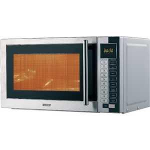 все цены на Микроволновая печь Mystery MMW-1718 онлайн