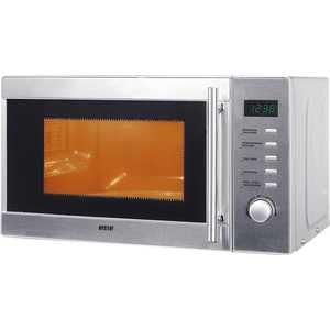 Микроволновая печь Mystery MMW-2022G