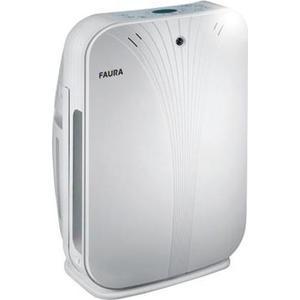Очиститель воздуха Neoclima Faura NFC 260 Aqua befree 1711240224