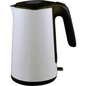 Чайник электрический Polaris PWK 1544CWR
