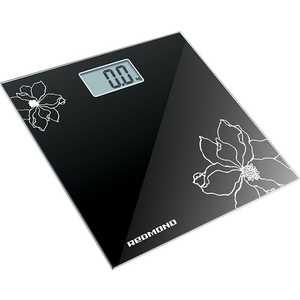 Весы Redmond RS-708 BK