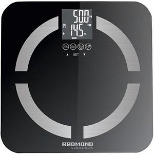 Весы Redmond RS-713 BK