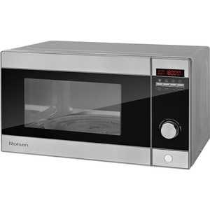 Микроволновая печь Rolsen MG2080TR