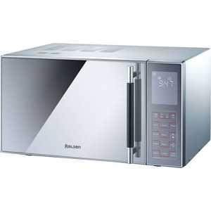 Микроволновая печь Rolsen MG2380SD цена и фото