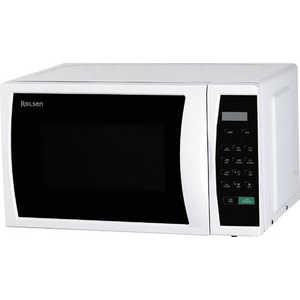 Микроволновая печь Rolsen MS1770SC