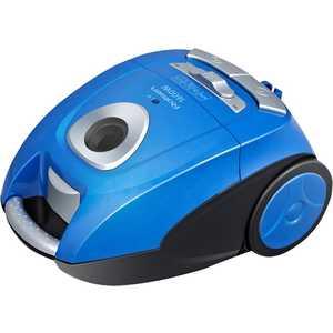 Пылесос Rolsen T-3060TSF, синий rolsen t 3060 tsf