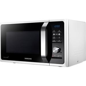 Микроволновая печь Samsung MS23F301TAW f gattien f gattien 6236 301