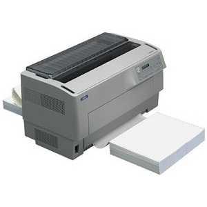 Принтер Epson DFX-9000 принтер epson l312
