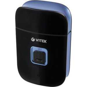 Бритва Vitek VT-2374 BK