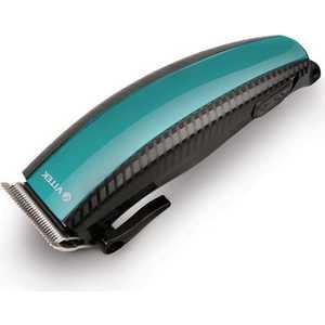 Машинка для стрижки волос Vitek VT-1357 G