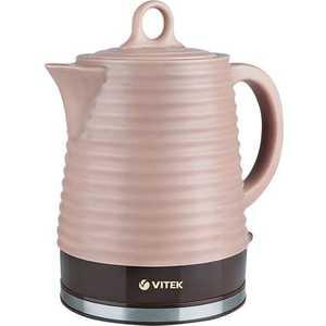 Чайник электрический Vitek VT-1135 BN