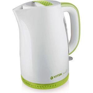 Чайник электрический Vitek VT-1175 G