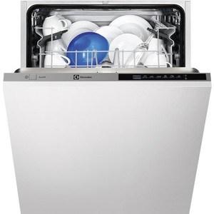 Встраиваемая посудомоечная машина Electrolux ESL 9531 LO