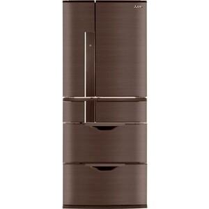 Холодильник Mitsubishi MR-JXR655W-BR-R