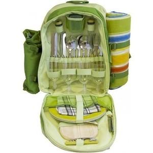 Набор для пикника Green Glade TWPB-3141A6R набор для пикника green glade twpb 3207a1