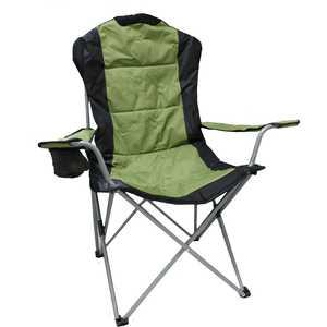 Кресло Green Glade M2315 green glade 1099