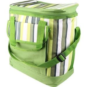 Сумка - холодильник Green Glade 20 л Р1620 green glade 70 л c21700 2010006