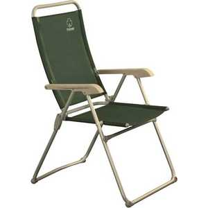 Кресло Greenell FC-8 (71081-303-00)