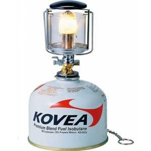 ������� ����� Kovea KL-103