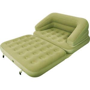 Кресло Relax Кресло  5in1 JL037239N