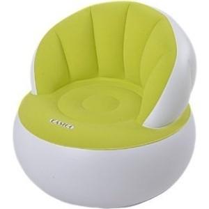 Кресло Relax Easigo armchair 85x85x74 JL037265N