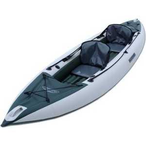 Надувная лодка Stream Хатанга Weekend-2