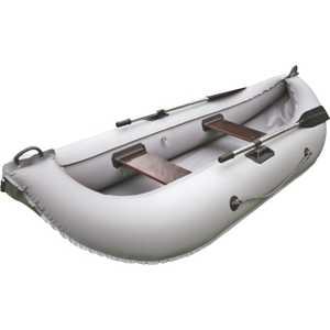 Надувная лодка Stream ''Тузик-2''