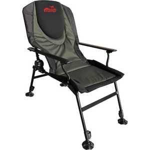 Кресло TRAMP TRF-031