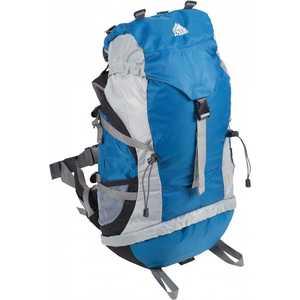 Рюкзак TREK PLANET Move 45 (70554) коврик самонадувающий trek planet relax 50 70431
