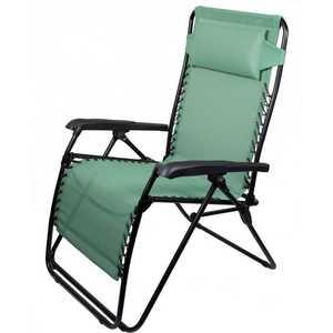 Кресло TREK PLANET (FC630-68080)
