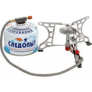 Газовая горелка Следопыт Говорящий огонь cool sports cycling helmet red white