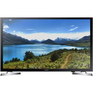 LED Телевизор Samsung UE32J4500 цена
