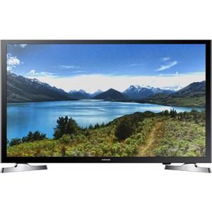 LED Телевизор Samsung UE32J4500