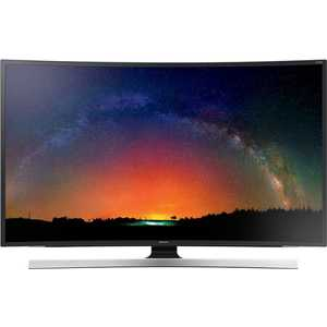 3D и Smart телевизор Samsung UE55JS8500