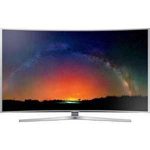 3D и Smart телевизор Samsung UE65JS9000