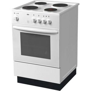 Электрическая плита ЗВИ 415
