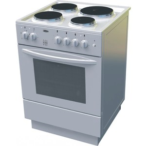 Электрическая плита ЗВИ 450