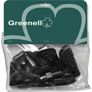 ����������� Greenell �3 ��� ������� �����, �������
