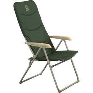 Кресло Greenell складное откидное ''FC-9''