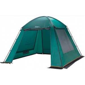 Палатка Greenell ''Квадра'' зеленый