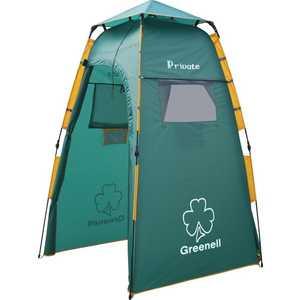 Палатка Greenell ''Приват V2'' зеленый