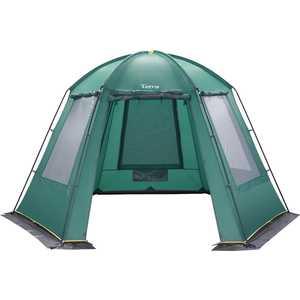 Палатка Greenell ''Тетра'' зеленый