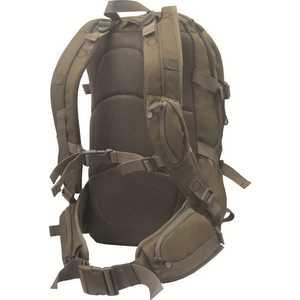 Рюкзак Hunter охотничий ''Тактика 32'' коричневый